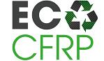 Eco CFRP Logo